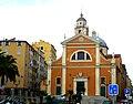Korsika – Ajaccio – Kathedrale Notre-Dame-de-l'Assomption - panoramio (1).jpg