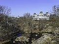 Korsun palace.jpg