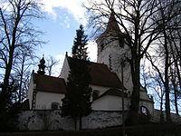 Kostel sv. Mikuláše v Nechvalicích.JPG