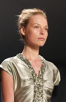 Polina Kuklina Wikipedia