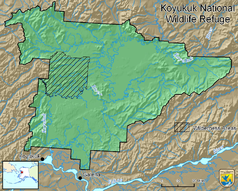 Koyukuk National Wildlife Refuge.png