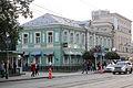 Kozhevnicheskaya Street, 8-4 (1).jpg