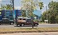 Krabi - Songthaew - 0001.jpg