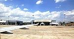 Krabi international airport Thailand 2018 1.jpg