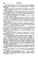Krafft-Ebing, Fuchs Psychopathia Sexualis 14 184.png