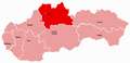 Kraj Zilina Slovakia.png