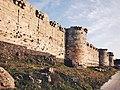 Krak des Chevaliers Wall 2018.jpg
