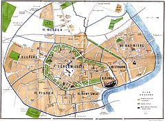Stradom Krakow Wikipedia Wolna Encyklopedia