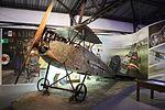 Krakow Muzeum Lotnictwa Polskiego 14.jpg