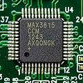 Kramer Electronics PT-572+ - board - MAX3815CCM-9858.jpg