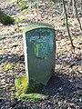 Krefeld Denkmal 612 Grenzstein Am Flohbusch 1.jpg