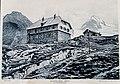 Krefelder Hütte.jpg
