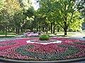 Kreml-garden.jpg