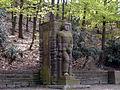 Kriegerdenkmal-Junkersbeck.jpg