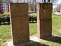 Kriegerdenkmal B415 Lahr rechts.jpg