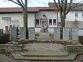 Kriegerdenkmal Friedhof Regglisweiler.JPG