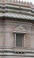 Krishna Temple 4 (3314548136).jpg