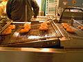 Krispy Kreme 03.jpg