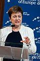 Kristalina Georgieva (1).jpg