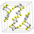 Kristallstruktur Stibnit.png