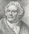 Kristofer Kristian Karsten.jpg