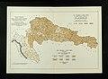 Kroatien BV042738519.jpg