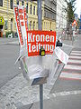 Krone newspaper Vienna Aug 2006 003.jpg