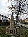 Krucifix - Dolní Kounice Trboušanská.jpg