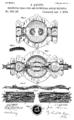 Kruesi-Rohr US-Pat 296185.png