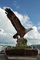 Kuah, Kedah, Malaysia - panoramio - jetsun (13).jpg