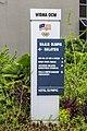 Kuala Lumpur Malaysia Wisma-OCM-02.jpg