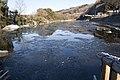 Kuji River 31.jpg