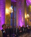 Kulturnatta på Stadshuset 2012.jpg