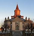 Kungsäter kyrka.jpg