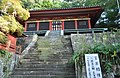 Kunosan Toshogu10c.jpg