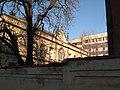 Kupecká nemocnice (036).jpg