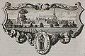 Kupfersich - Ansicht Kloster Seligenporten - um 1726.jpg