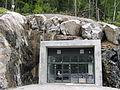 Kveaså kraftstasjon.JPG