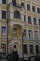 Kyiv Chmelnickiego SAM 8604 80-391-1360.JPG