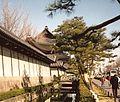 Kyoto - panoramio.jpg