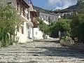Kyparissia, Greece - panoramio - stathop (1).jpg