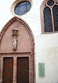 """L'église """"des Trinitaires"""" à Vianden au Grand-Duché de Luxembourg.JPG"""