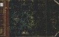 L'Iliade d'Homère gravé par Reveil d'après les compositions de John Flaxman.pdf