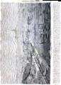 L'Illustration - 1858 - 028.png