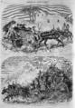 L'Illustration - 1858 - 056.png