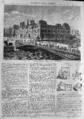 L'Illustration - 1858 - 192.png