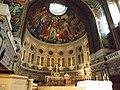 L'altare della Basilica - panoramio.jpg