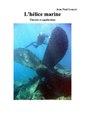 L'hélice marine - Théorie et application-fr.pdf