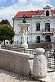 Lázně Libverda - okres Liberec. (005).jpg
