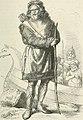 Läsebok i fäderneslandets häfder för skolan och hemmet (1878) (14580216277).jpg